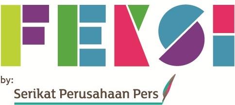 sps indonesia website resmi serikat perusahaan pers