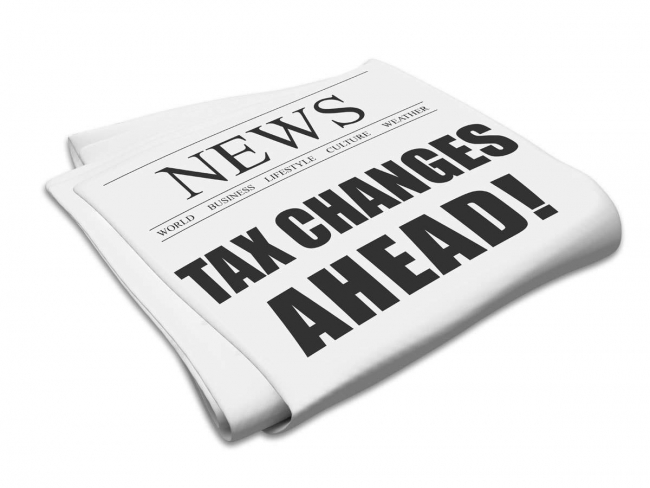 [IMG:tax-changes-getty.jpeg]