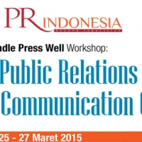 "Thumbnail for ""Strategic Public Relations For Managing Communication Crisis"""