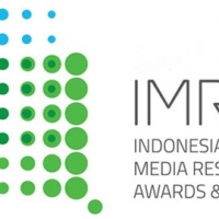 "Thumbnail for ""Surabaya, 1 November 2017 ""Call for Paper - Media Conference - Awarding"""