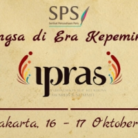 "Thumbnail for ""Ipras 2014"""