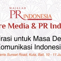 "Thumbnail for ""Jambore Media dan PR Indonesia, Bali, 10-11 Juni 2015"""