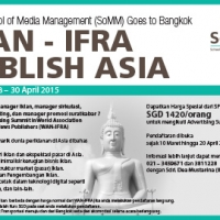 "Thumbnail for ""Wan - Ifra Publish Asia"""