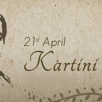 "Thumbnail for ""Happy Kartini Day 2017"""